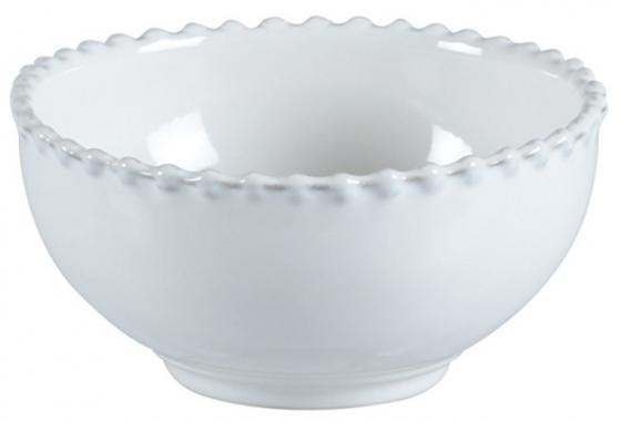 Чаша Pearl Soup/Сereal 17X17X8 CM 1