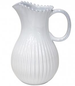 Кувшин Pearl 2580 ml