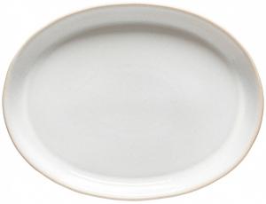 Сервировочное блюдо Roda 40X31X4 CM