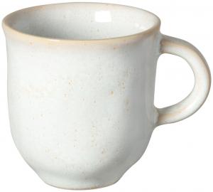 Кружка Roda Espresso cup 70 ml