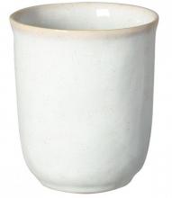 Кружка Roda 360 ml