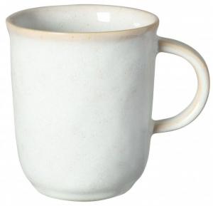 Кружка Roda 330 ml
