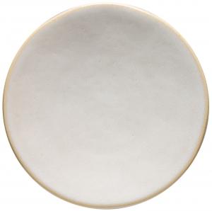 Тарелка Roda Ø16 CM