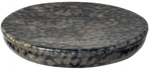 Тарелка десертная Roda Ø16 CM