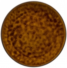 Тарелка Roda Ø28 CM