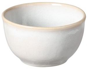 Чаша маленькая Roda Ø13 CM