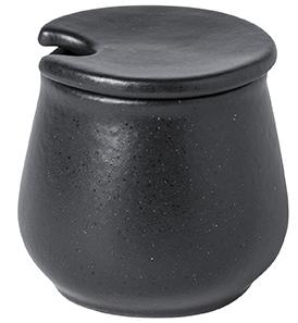Сахарница Roda 170 ml