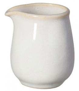 Молочник Roda 100 ml