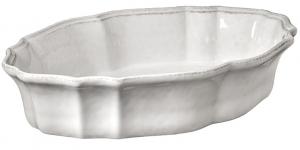 Блюдо для запекания Impressions Oval 35X24X7 CM