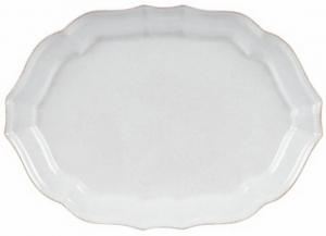 Блюдо овальное Impressions 45X32 CM