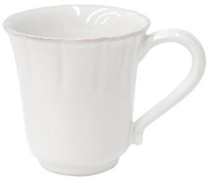 Кружка Alentejo 320 ml