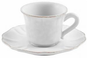 Чайная пара Impressions 220 ml