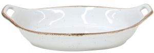 Блюдо для запекания Sardegna 32X19X8 CM
