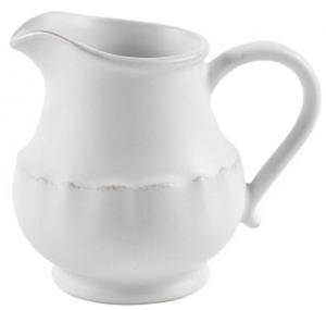 Молочник Impressions 400 ml