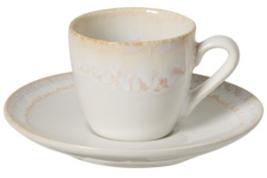Кофейная пара Taormina 100 ml 1