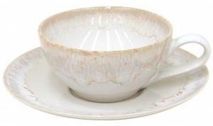 Чайная пара Taormina 200 ml