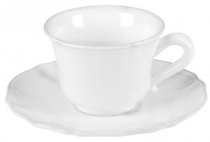 Чайная пара Alentejo 220 ml