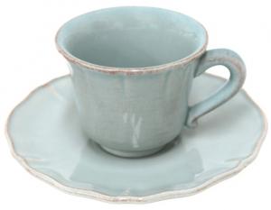 Кофейная пара Alentejo 90 ml