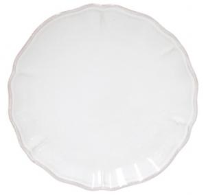 Тарелка Alentejo Bread Ø16 CM
