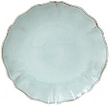 Тарелка Alentejo Salad Ø21 CM
