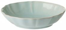 Тарелка глубокая Alentejo pasta plate Ø23 CM