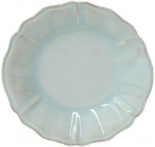 Тарелка глубокая Alentejo Soup/pasta Ø24 CM
