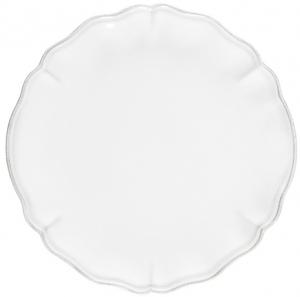 Тарелка Alentejo Dinner Ø27 CM