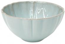 Чаша Alentejo Soup/cereal 16X16X8 CM