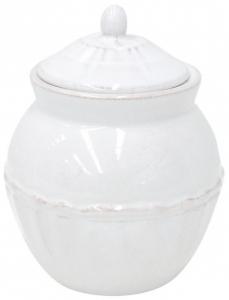 Сахарница Alentejo 390 ml