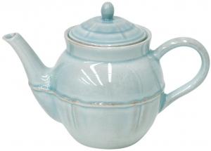 Чайник Alentejo 510 ml
