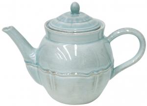 Чайник Alentejo 1350 ml