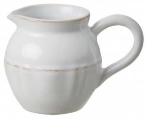 Сливочник Alentejo 150 ml