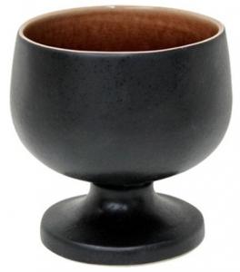 Чаша на ножке Riviera Bowl 550 ml