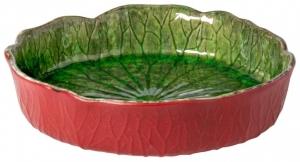 Тарелка Riviera Soup/Pasta Ø22 CM