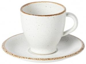 Кофейная пара Positano 80 ml