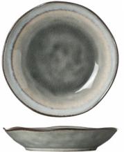Тарелка Pollux Ø16 CM