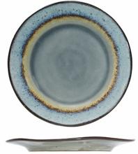 Тарелка Pollux Ø21 CM