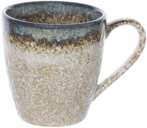 Чашка Begona 220 ml