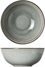 Чаша Pollux Ø16 CM