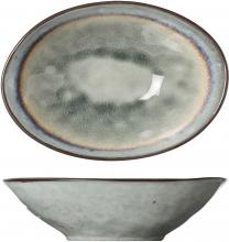 Чаша Pollux 20X14 CM