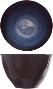 Чаша Sapphire Ø10 CM