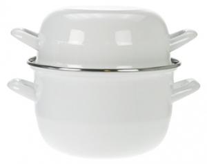 Кастрюля для мидий Mussel 2.8 L