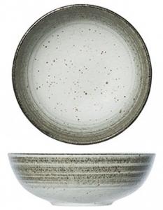 Порционный салатник Splendido 11X11X4 CM