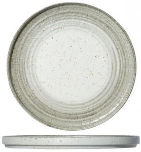 Тарелка Splendido Ø27 CM