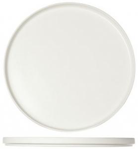 Тарелка 1350 Ø28 CM