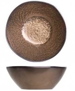 Мини чаша Copernico 7X7X3 CM