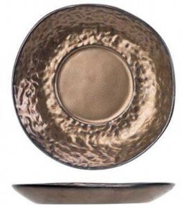 Блюдце для чайной чашки Copernico Ø15 CM