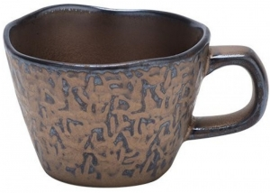 Чашка для эспрессо Copernico 50 ml