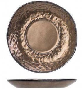 Блюдце для кофейной чашки Copernico Ø11 CM