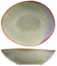 Тарелка Trentino 20X17X5 CM